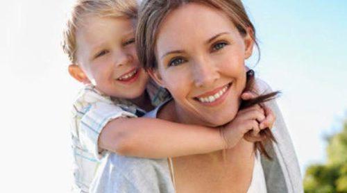 Alternativas al castigo para educar a tus hijos