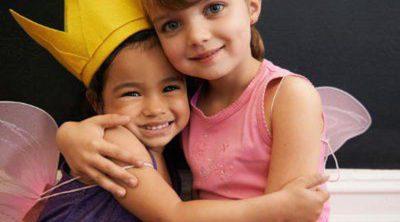 ¿Por qué es importante potenciar las habilidades sociales en los niños?