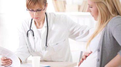Cultivo vaginal en el embarazo, ¿para qué se realiza esta prueba?