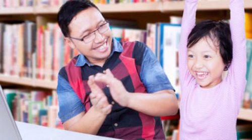 15 consejos para mejorar la autoestima en tus hijos