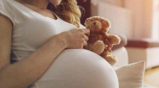 La eficacia de Omifin para quedar embarazada