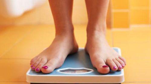 ¿Debo bajar de peso para quedarme embarazada?