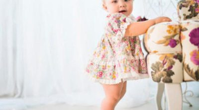 9 consejos para vestir a los bebés y niños pequeños en verano