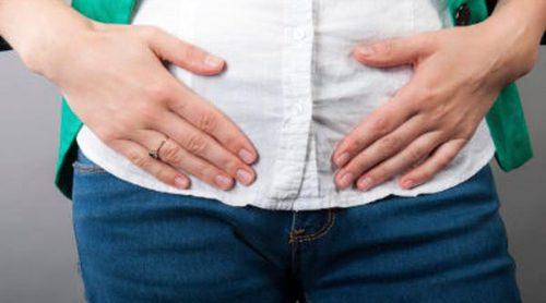 Posibles causas de un embarazo ectópico o extrauterino