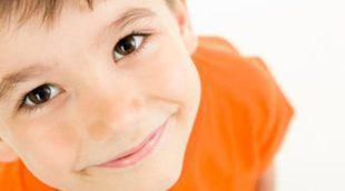 Tratamientos para la fimosis en niños y adolescentes