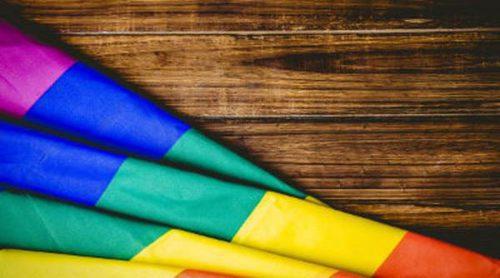 Identificar y entender los cambios en la identidad de género en la niñez