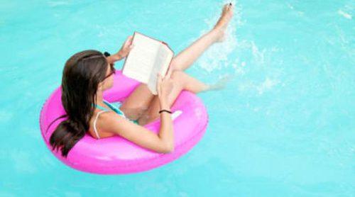 Cómo fomentar la lectura en verano