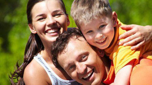 6 consejos para no malcriar a un hijo único