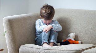 El tabú de la muerte y los niños