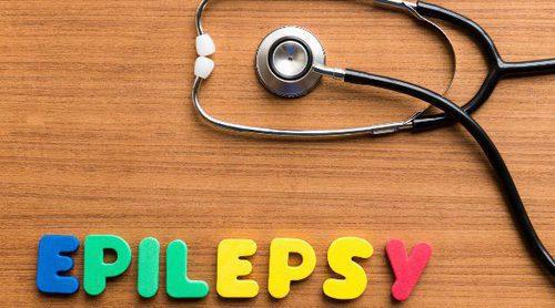¿Qué hacer si un niño tiene un ataque de epilepsia?
