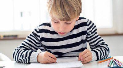 Por qué son importantes las rutinas en los niños
