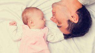 Por qué son importantes las rutinas en los bebés