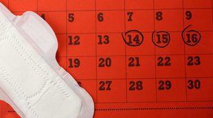 ¿Cuándo volverá la menstruación después del parto?
