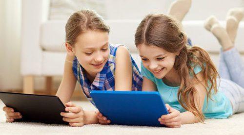 Tus hijos en Periscope: riesgos y peligros de esta aplicación