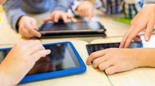 6 apps para controlar y limitar el uso de tablets y móviles en niños