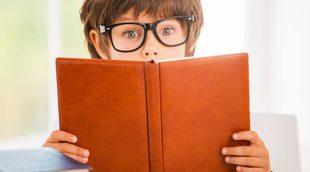 8 consejos para inculcar el hábito de estudio en tus hijos