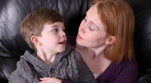 Cómo hablar de Papá Noel, los Reyes Magos o el Ratoncito Pérez con tus hijos