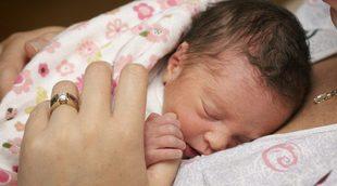 ¿Se puede amamantar a un bebé prematuro?