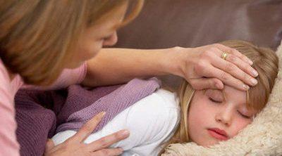 ¿Pueden tomar aspirina los niños?