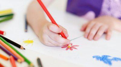 La necesidad de que los niños tengan tiempo libre