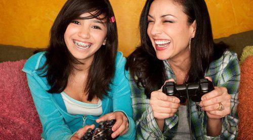 ¿Son malos los videojuegos para los niños?
