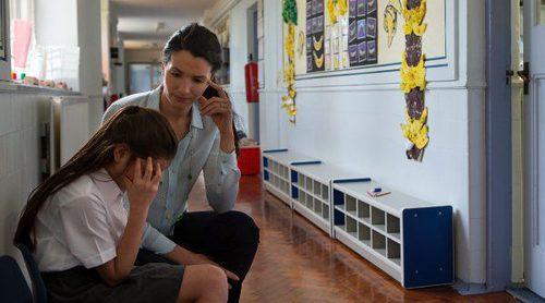 Las consecuencias psicológicas del bullying
