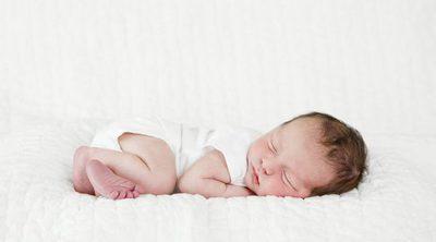 El estreñimiento en el recién nacido