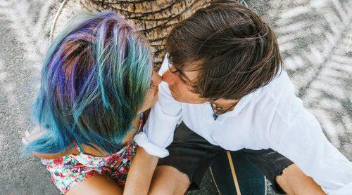 Mi hija adolescente tiene relaciones sexuales, ¿es demasiado pronto?