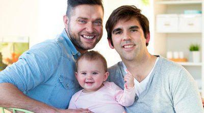 Cómo afrontar convertirse en padre o madre