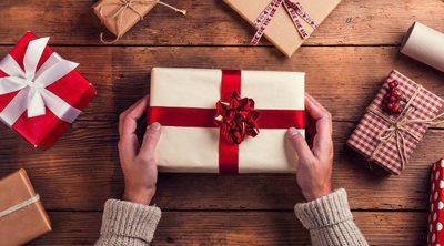 Compras navideñas, ¿qué debo comprar a mis hijos?