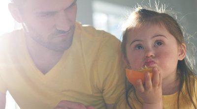 Alimentos ricos en vitamina C para los niños
