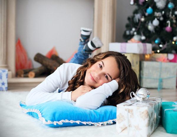 Qu regalar a un preadolescente por navidad bekia padres - Que regalar a un padre ...