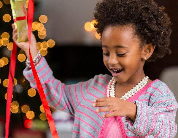 Regalos de navidad para ni os mejor juguetes educativos - Regalos navidad padres ...