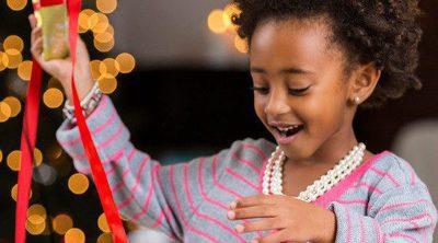 Regalos de Navidad para niños, ¿mejor juguetes educativos o clásicos?