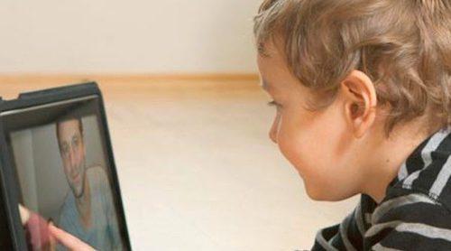 El servicio de Protección Digital para niños de ARAG ayuda a evitar situaciones de peligro cuando tus hijos están en Internet