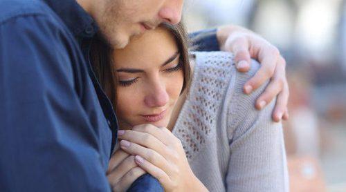 Posibles causas de la infertilidad secundaria, cuando no podemos tener más hijos