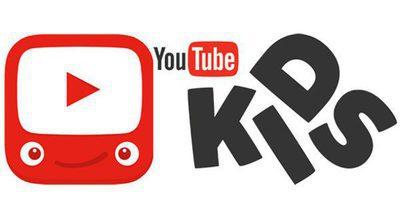 Youtube Kids, una app de entretenimiento para niños y tranquilidad para madres y padres