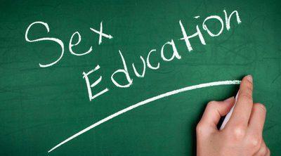 La educación sexual en niños, ¿a qué edad debe comenzar?