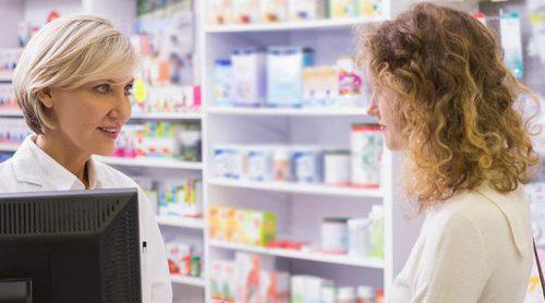 ¿Puedo tomar Omifin sin receta médica?