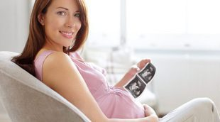 Quedar embarazada después de un cáncer de útero