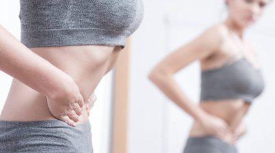 Consecuencias de la anorexia y la bulimia en la adolescencia