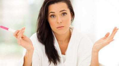 Diferencias entre la esterilidad e infertilidad