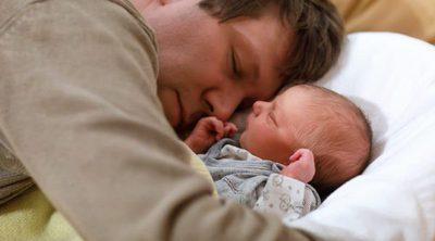 La bilirrubina y la ictericia en bebés