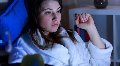 Los peligros de los juegos de moda en internet en adolescentes