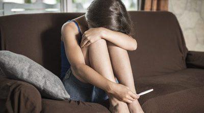 El juego del muelle en adolescentes y sus peligros