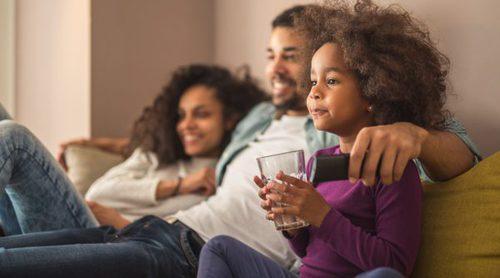 5 películas que nos han enseñado grandes ejemplos de madres y padres