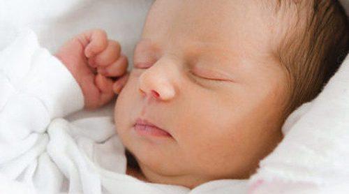 Las etapas del sueño en el bebé de 3 a 6 meses