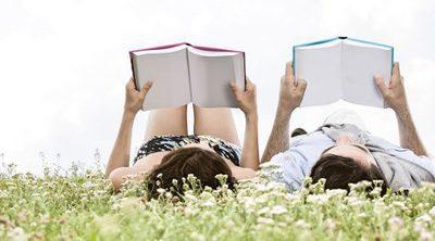 5 libros que te serán de utilidad si tienes un bebé