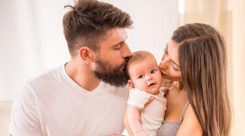 ¿Deberíamos casarnos si ya tenemos hijos?