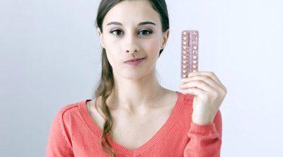 ¿Cuándo podré volver a usar anticonceptivos después del parto?